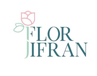 Florjifran